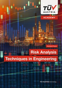 Cover Risk Analysis Techniques in Engineering